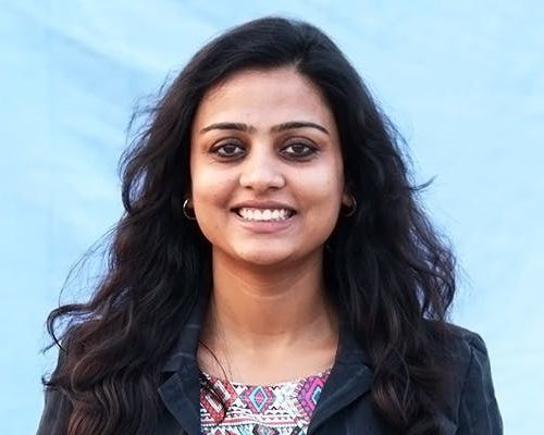 15_Most_Beautiful_Women_In_India