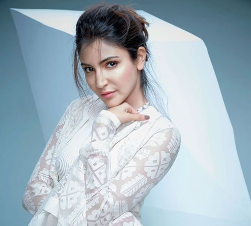 16_Most_Beautiful_Women_In_India