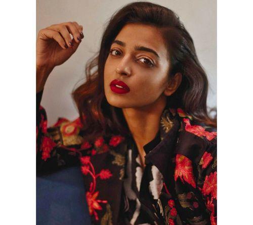 18_Most_Beautiful_Women_In_India