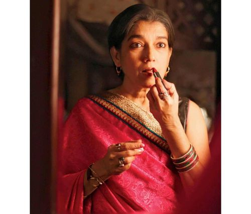 19_Most_Beautiful_Women_In_India
