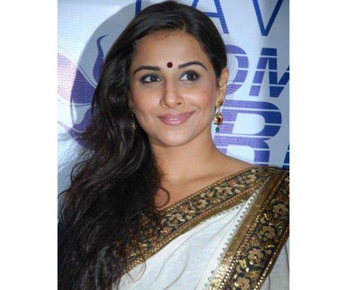 21_Most_Beautiful_Women_In_India