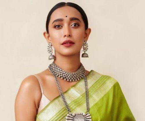 22_Most_Beautiful_Women_In_India