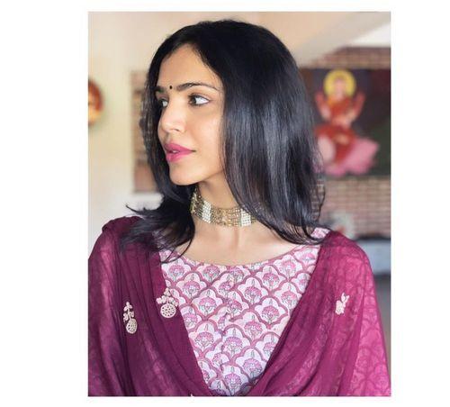 26_Most_Beautiful_Women_In_India