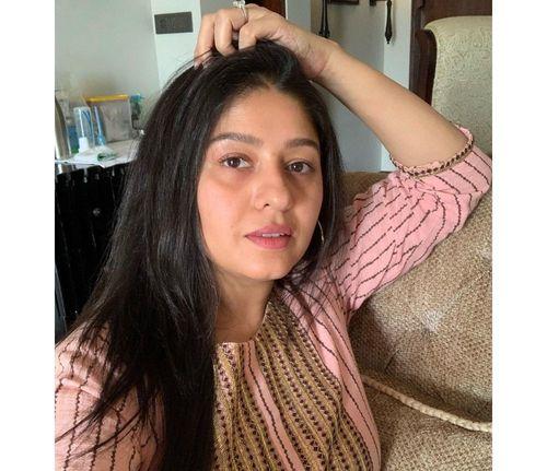 27_Most_Beautiful_Women_In_India
