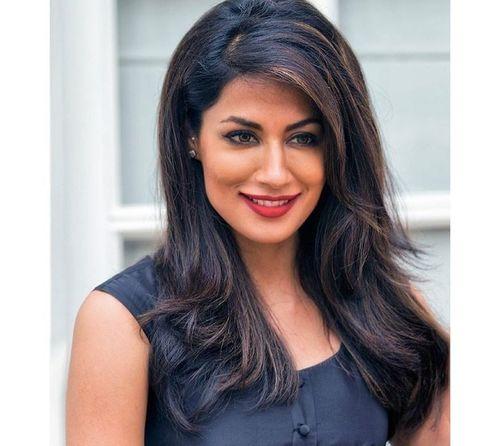 30_Most_Beautiful_Women_In_India