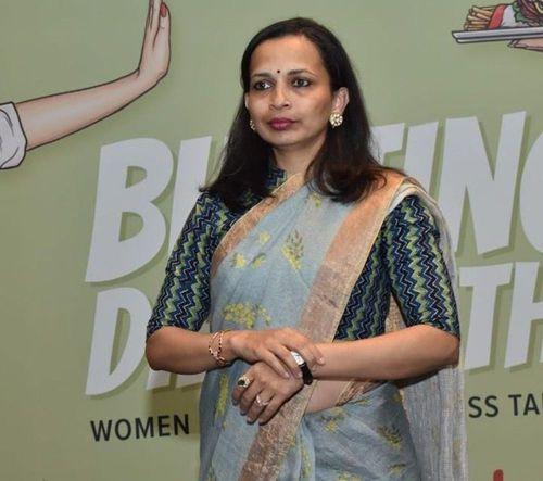 31_Most_Beautiful_Women_In_India
