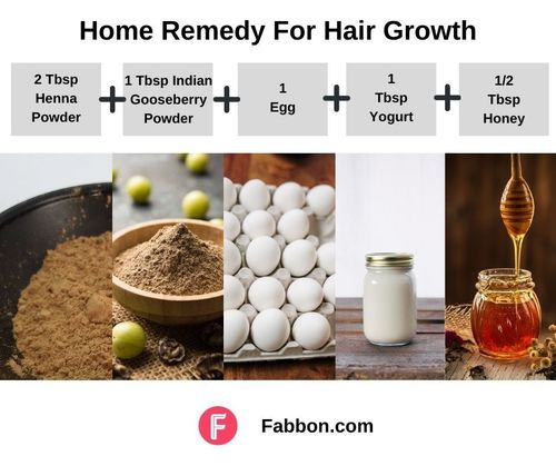 1_Home_Remedies_For_Hair_Growth