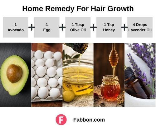 2_Home_Remedies_For_Hair_Growth