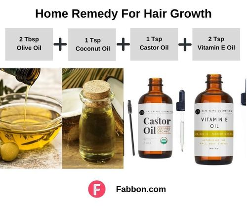 3_Home_Remedies_For_Hair_Growth