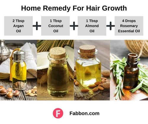 4_Home_Remedies_For_Hair_Growth