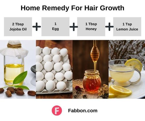 5_Home_Remedies_For_Hair_Growth