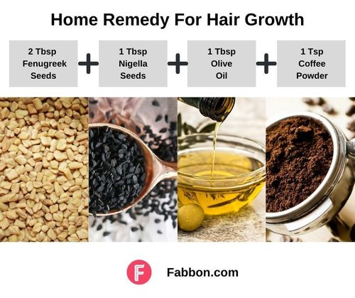 6_Home_Remedies_For_Hair_Growth