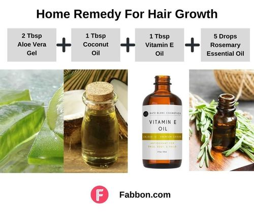 7_Home_Remedies_For_Hair_Growth
