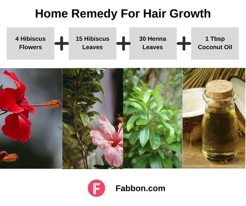 8_Home_Remedies_For_Hair_Growth