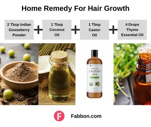 9_Home_Remedies_For_Hair_Growth