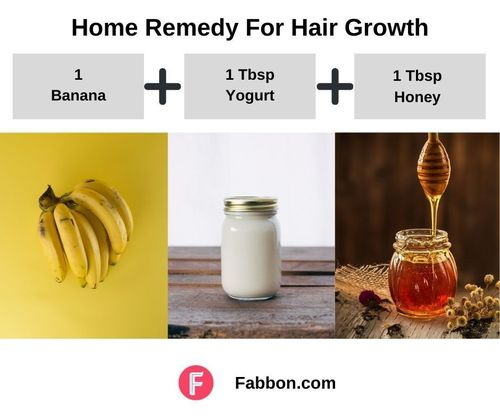 10_Home_Remedies_For_Hair_Growth