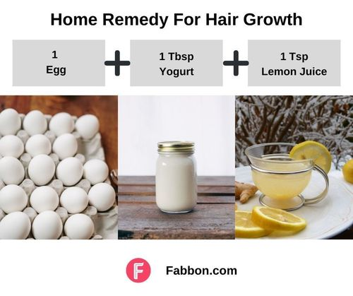 11_Home_Remedies_For_Hair_Growth
