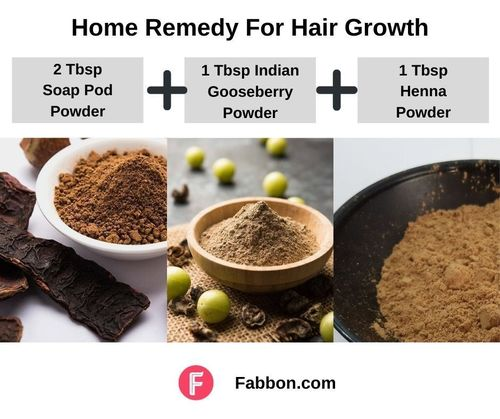 12_Home_Remedies_For_Hair_Growth