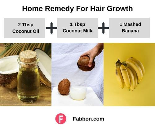 13_Home_Remedies_For_Hair_Growth