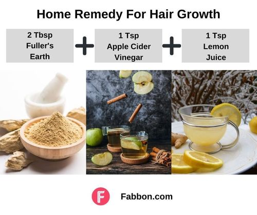 14_Home_Remedies_For_Hair_Growth