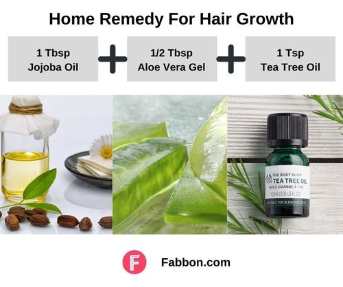 15_Home_Remedies_For_Hair_Growth