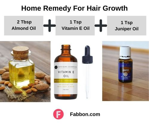 16_Home_Remedies_For_Hair_Growth