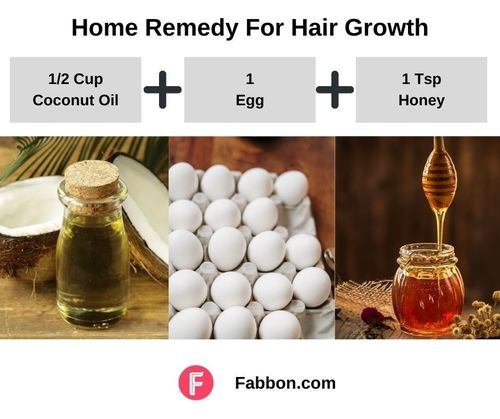 17_Home_Remedies_For_Hair_Growth