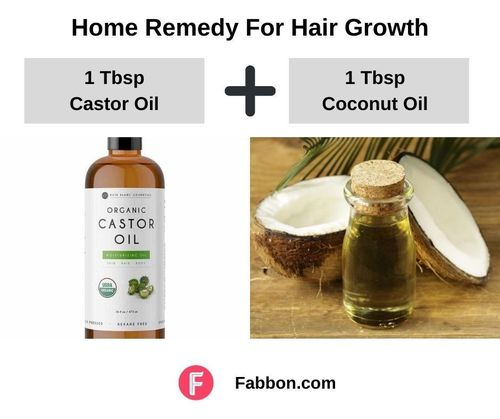 18_Home_Remedies_For_Hair_Growth