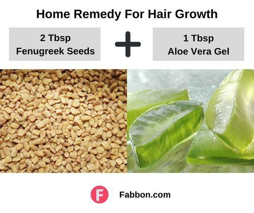 19_Home_Remedies_For_Hair_Growth