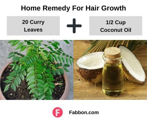20_Home_Remedies_For_Hair_Growth