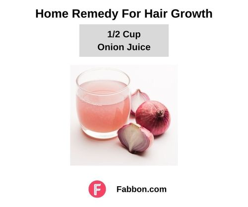 21_Home_Remedies_For_Hair_Growth