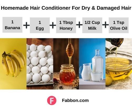1_Homemade_Hair_Conditioner