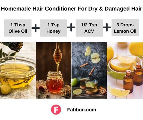 3_Homemade_Hair_Conditioner