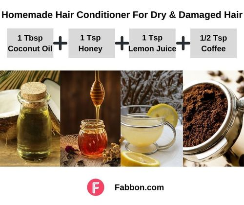 4_Homemade_Hair_Conditioner