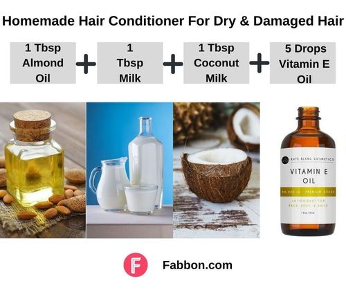 5_Homemade_Hair_Conditioner
