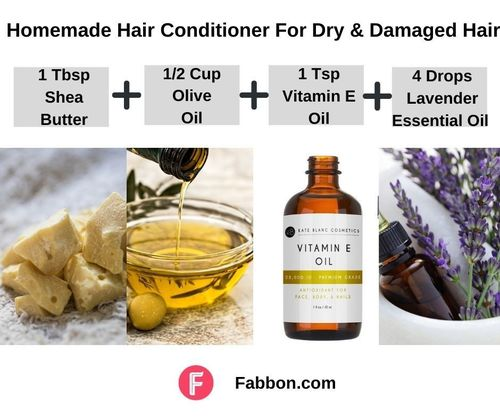 6_Homemade_Hair_Conditioner