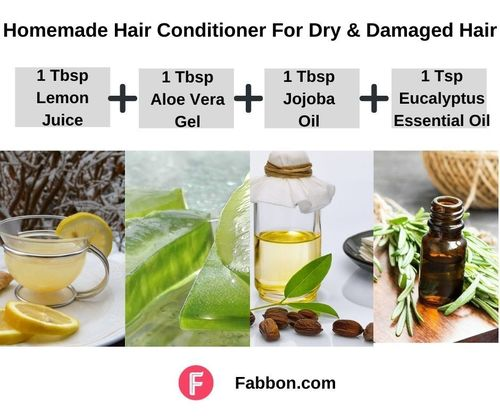 7_Homemade_Hair_Conditioner