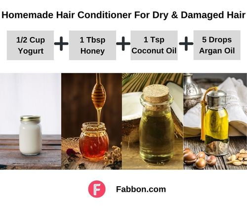 8_Homemade_Hair_Conditioner