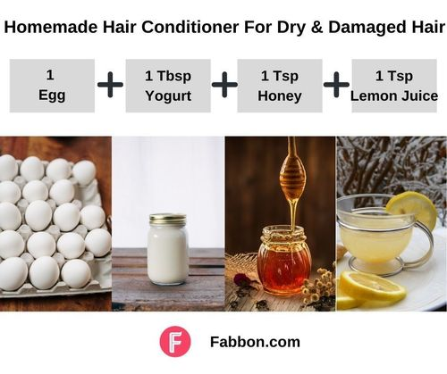 9_Homemade_Hair_Conditioner