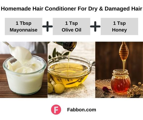 10_Homemade_Hair_Conditioner