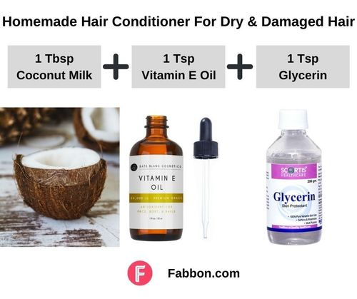 11_Homemade_Hair_Conditioner
