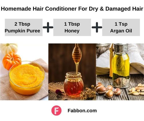 12_Homemade_Hair_Conditioner