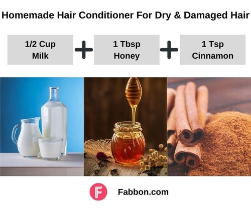 13_Homemade_Hair_Conditioner