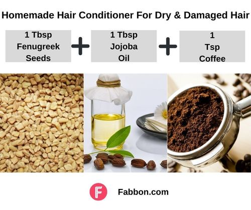 14_Homemade_Hair_Conditioner