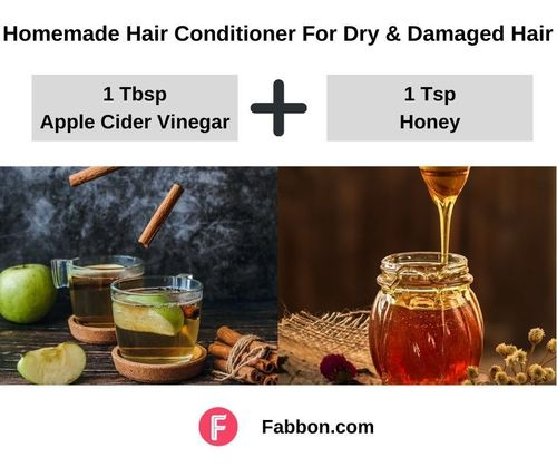 15_Homemade_Hair_Conditioner