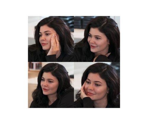 25_Kylie_Jenner_No_Makeup