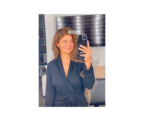 19_Kylie_Jenner_No_Makeup