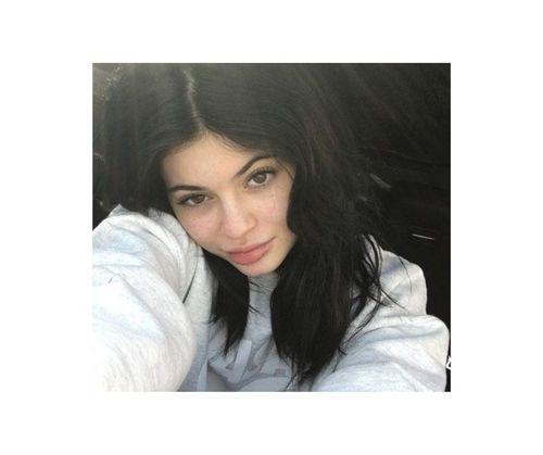 17_Kylie_Jenner_No_Makeup