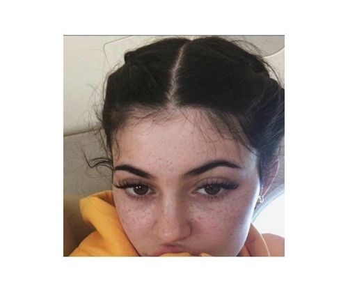 10_Kylie_Jenner_No_Makeup