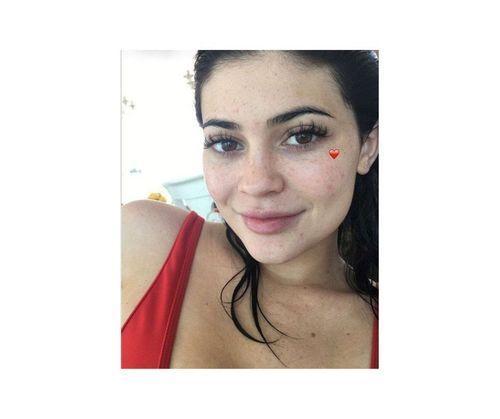 5_Kylie_Jenner_No_Makeup